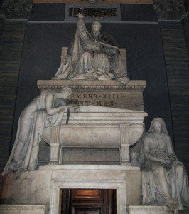 800px-Antonio_Canova-Tomb_of_Pope_Clemens_XIV