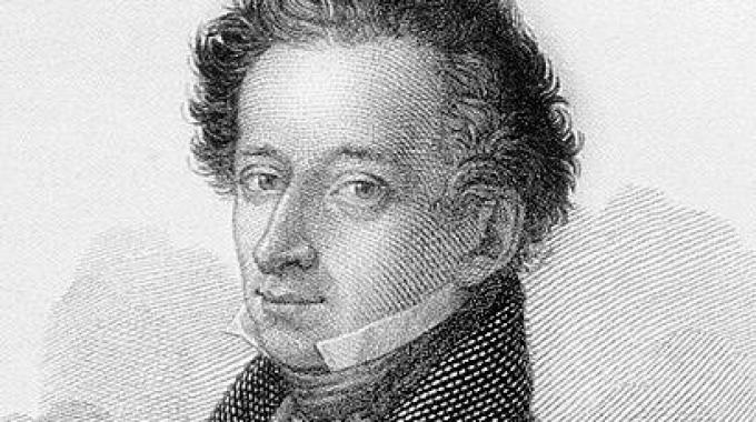Image result for Giacomo Leopardi