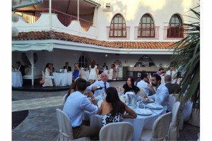 byblos-club-matrimoni_3
